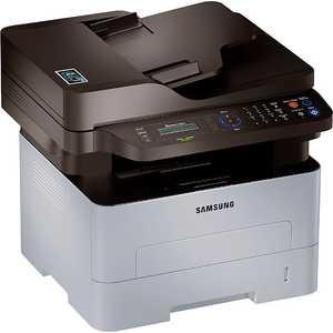 МФУ Samsung SL-M2880FW мфу samsung sl m2070w отзывы