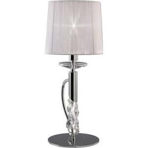 Настольная лампа Mantra 3868