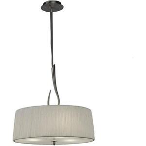 цена Потолочный светильник Mantra 3704