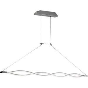 Потолочный светильник Mantra 4860