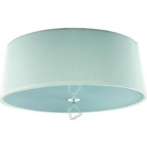 все цены на Потолочный светильник Mantra 1646 онлайн