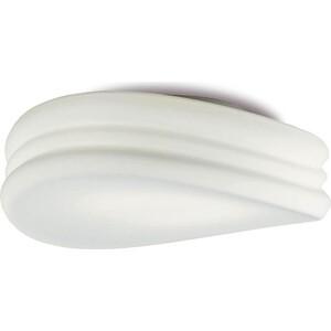 Потолочный светильник Mantra 3624 ремкомплект jtc 3624