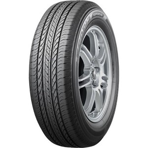 Летние шины Bridgestone 265/65 R17 112H Ecopia EP850 шина goodyear wrangler hp all weather 265 65 r17 112h