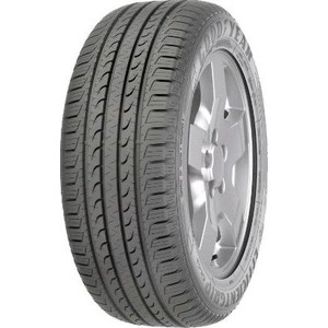 Летние шины GoodYear 225/65 R17 102H EfficientGrip SUV шины goodyear efficientgrip 205 50 r17 93w