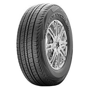 Летние шины Marshal 235/60 R18 103V Road Venture APT KL51 шина kumho road venture apt kl51 265 60 r18 110v