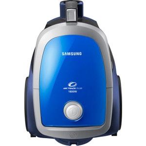 Пылесос Samsung SC 4740
