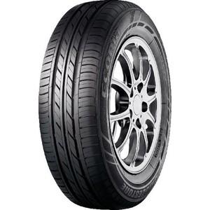 Летние шины Bridgestone 185/65 R14 86H Ecopia EP150 шины yokohama bluearth ae 01 185 65 r14 86h