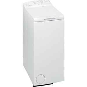 Стиральная машина Whirlpool AWE 60710 whirlpool awe 8730