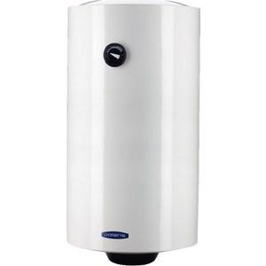 Электрический накопительный водонагреватель Polaris PS-50Vr