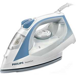 Утюг Philips GC3569/02 утюг philips gc4425 02