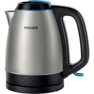 Чайник электрический Philips HD9302/21 чайник электрический philips hd9302