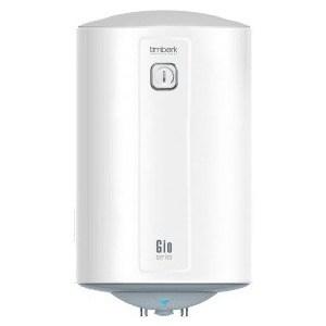 где купить Электрический накопительный водонагреватель Timberk SWH RE9 50 V дешево