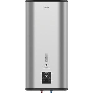 Фотография товара электрический накопительный водонагреватель Timberk SWH FSM5 50 V (413305)