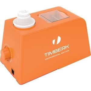 Фотография товара увлажнитель воздуха Timberk THU MINI 02 (O) (413379)
