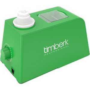Увлажнитель воздуха Timberk THU MINI 02 (GN) timberk thu mini 02 p