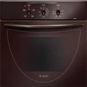 Электрический духовой шкаф GEFEST 602-01 K электрический шкаф gefest 602 02 белый