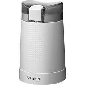 Кофемолка Kambrook ACG300 утюг kambrook aki401