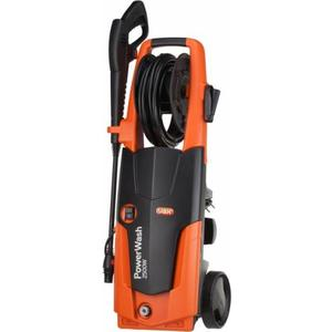 Минимойка Vax Power Wash 2500 W Total Car VPW4-CKS-R