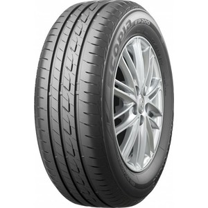 Летние шины Bridgestone 205/60 R16 92V Ecopia EP200 летняя шина bridgestone potenza re002 adrenalin 205 60 r16 92v