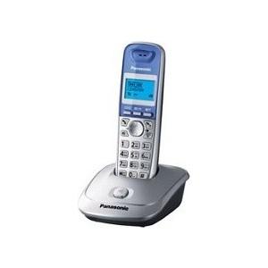 Радиотелефон Panasonic KX-TG2511RUS радиотелефон panasonic kx tg2511rus