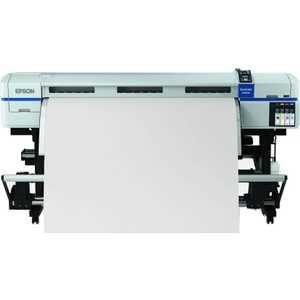 Epson SureColor SC-S30610 (C11CB78401A0)