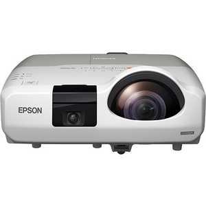 Проектор Epson EB-426Wi (V11H537040)