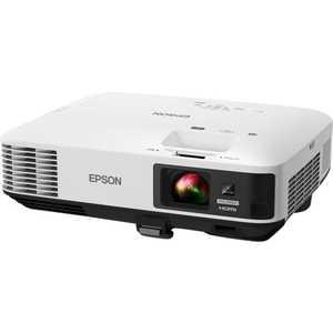 Проектор Epson EB-1985WU (V11H619040)