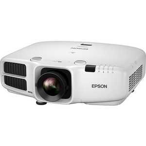 Проектор Epson EB-G6250W (V11H510040)