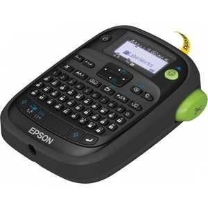 Принтер Epson LW400VP (C51CB70150) принтер струйный epson l312