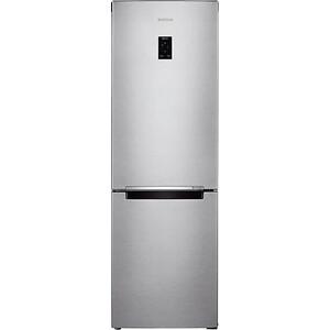 Холодильник Samsung RB-33J3200SA samsung rb 37j5371ef wt