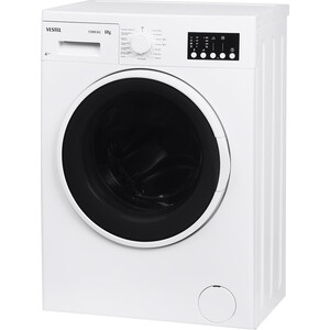 Стиральная машина Vestel F2WM 841 стиральная машина siemens wm 16w640oe