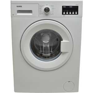 Стиральная машина Vestel F4WM 1040 стиральная машина siemens wm 16w640oe