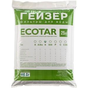 Гейзер Экотар В, мешок 28,3 л (40081)