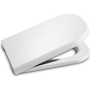 Сиденье Roca Gap Clean Rim для 801732004 (801732004)