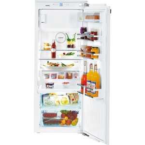 Встраиваемый холодильник Liebherr IKB 2754