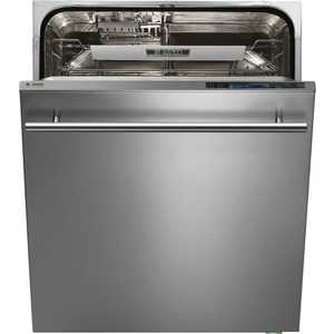Встраиваемая посудомоечная машина Asko D5896XL