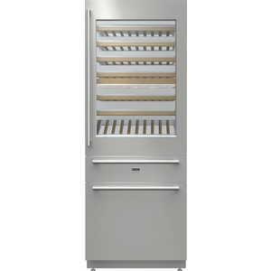 Винный шкаф Asko RWF2826S от ТЕХПОРТ