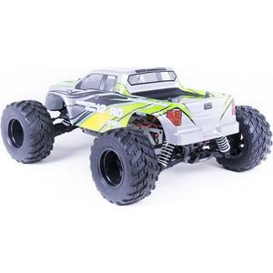Автомодель Pilotage Monster Stem 12 RD EP, р/у, (1:10), RTR, 2WD, RC17512