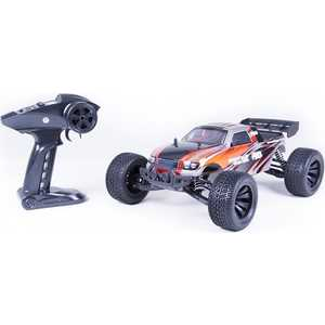 Автомодель Pilotage Truggy Stem 12 RD EP, р/у, (1:10), RTR, 2WD, RC17513