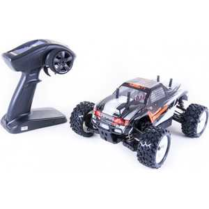 Автомодель Pilotage Monster mini 4wd, р/у, (1:10), RTR, RC17205