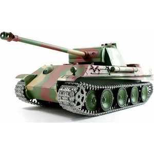 Танк Pilotage ''Panther G'', р/у, (1:16), пневмо пушка RC16190