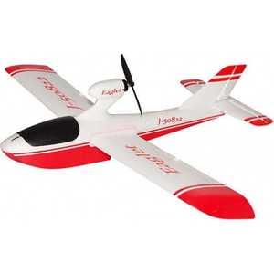 Самолет Pilotage Eaglet, р/у, RTF, RC15149