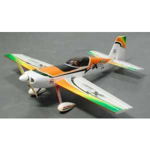 Самолет Pilotage Extra 300, р/у, RC14941