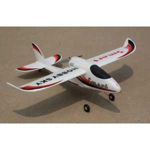 Самолет Pilotage Smart, р/у, RC15735