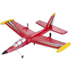 Микро самолет Pilotage Тренер, р/у, RC15795