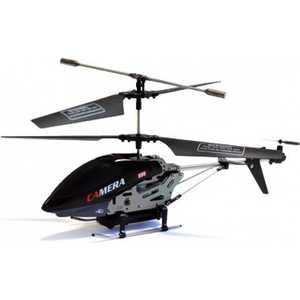 Вертолетик Pilotage U813C, р/у, с камерой RC15151