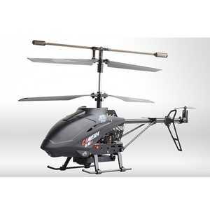 Вертолет Pilotage U13A, р/у, с камерой RC15331