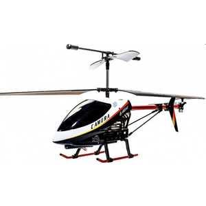 Вертолет Pilotage U12A, р/у, с камерой RC15330