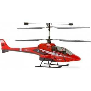 Вертолет Pilotage Blade CX2, р/у, RTF, RC14058