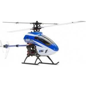 Вертолет Pilotage Blade SR, р/у, RTF, RC14067